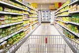 Prekybininkai praneša, dėl ko gali dar labiau augti įvairiausių produktų kainos