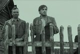 Valstybės dieną LRT rodė propagandinį filmą, kilo pasipiktinimas