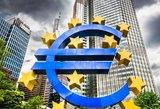 ES gvildena svarbų klausimą dėl vizų