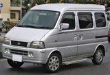 Rekordas: elektromobiliu japonai nuvažiavo 1300 kilometrų