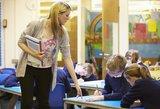 Lietuvos mokyklų stebuklai – išleidžia tūkstančius, o rezultatai tragiški