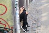 Tyrimas: moksleiviai turi mobiliuosius telefonus, bet neturi žinių