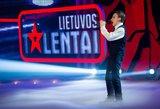 """Galingas """"Lietuvos talentų"""" superfinalas: susipažinkite su tais, kurie pasiglemš jūsų simpatijas"""