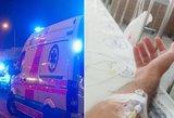 Populiarus prietaisas žaloja lietuvius: medikai skambina pavojaus varpais