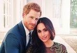 Prieš karališkąsias vestuves – šokiruojančios taisyklės: pasaulis negali patikėti