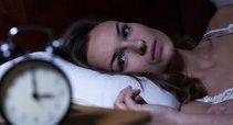 Kiek reikia miegoti, kad nemirtumėte per anksti? (nuotr. 123rf.com)