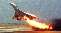 Viršgarsiniai skrydžiai atgimsta: kuria greičiausią lėktuvą pasaulyje (nuotr. SCANPIX)