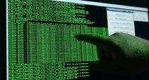 Kibernetinių atakų rengėjams taikys sankcijas (nuotr. SCANPIX)