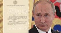 Pagalys Kremliaus propagandai į ratus: paviešintas slapto Stalino ir Hitlerio susitarimo originalas (nuotr. SCANPIX) tv3.lt fotomontažas