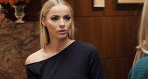"""Goda Alijeva prasitarė apie gerbėjų antplūdį: """"Sulaukiu begales komplimentų, žinučių"""""""