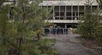 Černobylio greitai neatpažinsime – paskelbė apie kardinalius pokyčius (nuotr. SCANPIX)