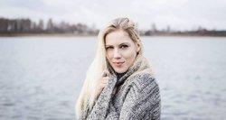 Lietuvės talentas stebina: daugelis ryžtasi ir apsinuoginti