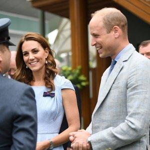 Ekspertė įvertino Kate ir Williamo santykius: pastebėjo vieną didelį pokytį