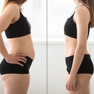 Būdas numesti svorį ar priverstinis badavimas? Šią dietą iškęstų tik vienetai