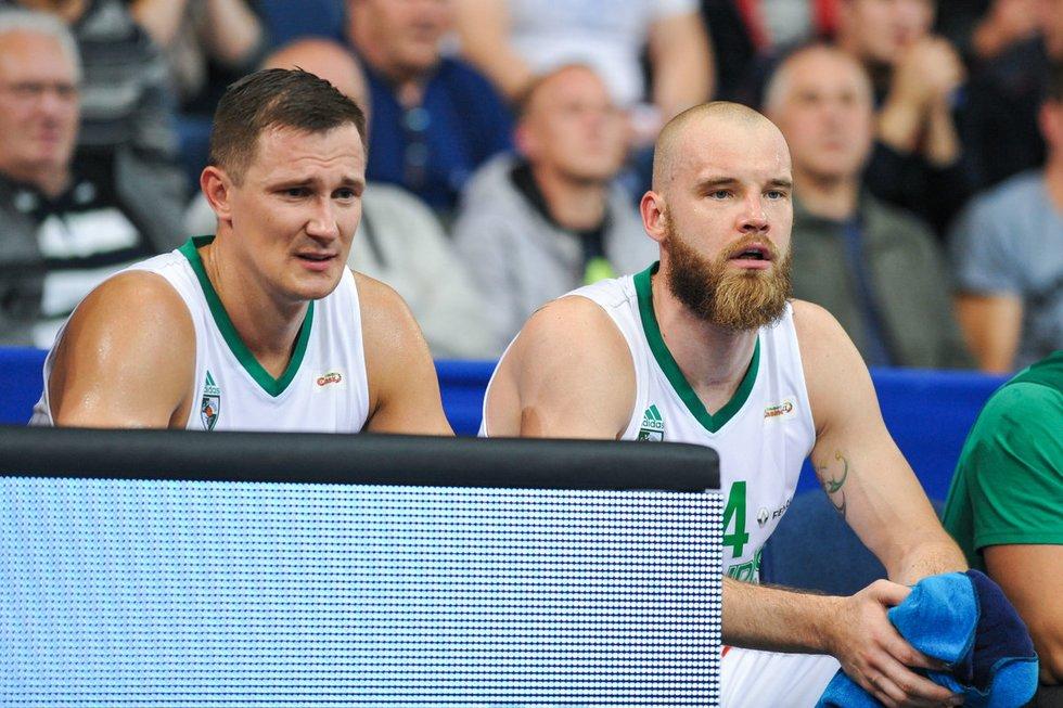 <a class='top500' href='/top500/paulius-jankunas'><a class='top500' href='/top500/paulius-jankunas'><a class='top500' href='/top500/paulius-jankunas'>Paulius Jankūnas</a></a></a> ir Antanas Kavaliauskas (nuotr. Fotodiena/Žygimanto Gedvilos)