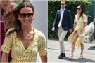Pippa Middleton ir James Matthews (tv3.lt fotomontažas)