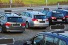 Automobilių turgus (nuotr. Fotolia.com)