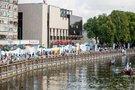 Klaipėda (nuotr. Fotodiena/Mato Baranausko)