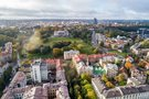 Tauro kalnas (nuotr. Vilniaus miesto savivaldybės)