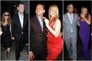 Mariah Carey ir jos mylimieji (tv3.lt fotomontažas)