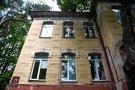 Vilniaus miesto psichikos sveikatos centras (nuotr. Fotodiena/Justino Auškelio)