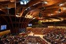 Europos Tarybos Parlamentinė Asamblėja (nuotr. SCANPIX)