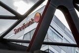 Estai ir latviai nerimauja: švedų bankai gali trauktis iš regiono