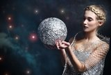 Žvaigždės žada: užsimegs romantiška intriga, o gal išgirsite verslo pasiūlymą