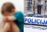 Vaikų priežiūra Lietuvoje: giminaičiams už globą siūlo 152 eurų pašalpą
