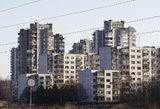 Du veiksniai, kurie Lietuvoje lems būsto kainas
