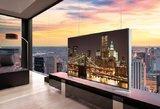 Lietuviai namuose turi daugiau išmaniųjų televizorių nei latviai ir estai