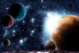 Astrologai įspėja vieną Zodiako ženklą: ši diena ypatinga - pasitaiko kartą gyvenime