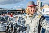 D. Butvilas rekomenduoja WRC ralio žiūrovams: aš pats ralį stebėčiau šiose vietose