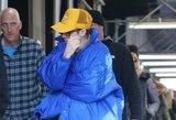 """Naujausios žinios apie psichologinę Bieberio būklę: """"Sudėtingiausias gyvenimo laikotarpis"""""""