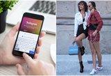 """Atskleistos 2019-ųjų """"Instagram"""" tendencijos: sužinokite, kaip sukurti tobulą profilį"""