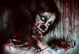 TOP3 Zodiako ženklai – gyvi zombiai: ši pilnatis jiems bus itin sunki