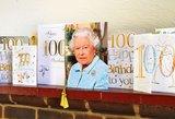 10 gluminančių faktų, kurių nežinojote apie Jungtinę Karalystę