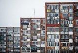 Artėjant vasarai prakalbo ekspertai: ar jau reikia suskubti nuomotis ir pirkti būstą?