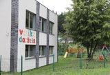 Seimas sukilo prieš turtingus tėvus: nori atimti finansavimą iš privačių darželių