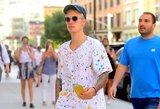 Justinas Bieberis sutrypė savo fanų širdis: elgėsi negailestingai