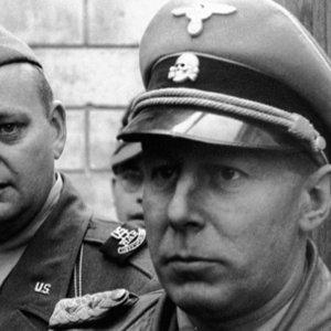 Tarptautinės gėdos sąrašas: garsiausi nacių vadai pabėgę už Atlanto