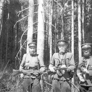 Tylusis karas Lietuvoje: ką reiškė leisti partizanams sodyboje įrengti bunkerį