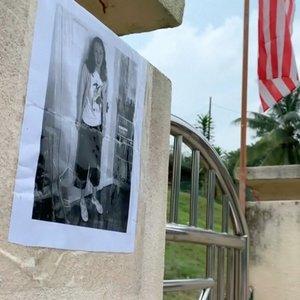 Šiurpi atomazga dingusios paauglės paieškose Malaizijoje: skelbiama apie rastą kūna be drabužių