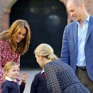 Paviešino slaptą princesės Charlotte pravardę: apie šias jos savybes daugelis nežino