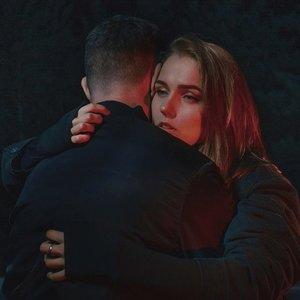 GJan pristato naują dainą apie santykius: vienas dalykas gali sugriauti viską