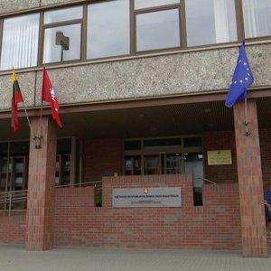 Žemės ūkio ministerijos perkėlimas į Kauną kelia vis daugiau aistrų: nerimą reiškia ir Nausėda