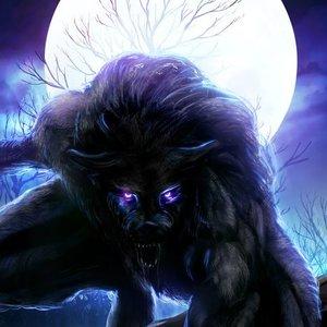 TOP3 Zodiako ženklai – bejausmiai vilkolakiai: jie pabus per šią pilnatį