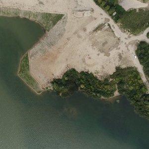 Nerimsta aistros dėl Lampėdžio ežero pakrantės: Kauno meras turi atsakymą