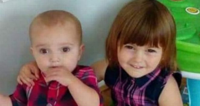 Motina nužudė vienerių dukrytę: veriantys tėčio žodžiai pasiekia širdį