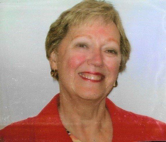 Rūta Grigienė – neurologinių kalbos sutrikimų patologijos specialistė. Asmeninio archyvo nuotr.